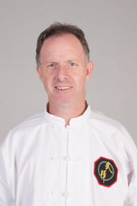 Shifu Richard has much experience also in Tai Ji, Shaolin, weapons and tournament officiation.
