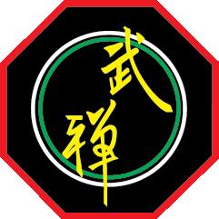 bkf-logo_FINAL-1