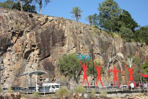 kangaroo-cliffs
