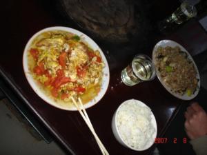 dinner3